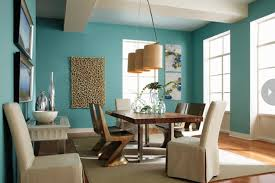 2017 Paint Trends 2017 Paint Colour Trends Style At Home 2017 Wall Color Trends