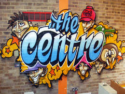 graffiti designs for walls חיפוש ב google ideas for the house
