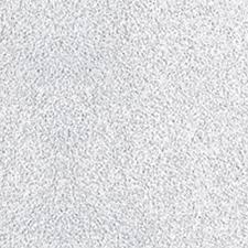 suspended ceiling tiles armstrong cortega se 595x595mm 16 tiles
