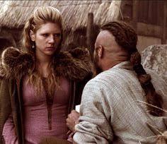 lagertha lothbrok hair braided ragnar lothbrok everyone ragnar lothbrok and ragnar