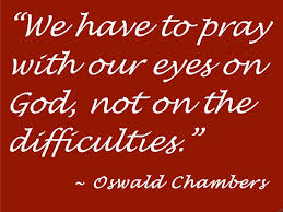 25 verses prayer ideas bible verses