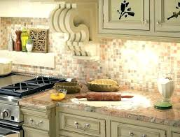 country style kitchens ideas country kitchen cabinet country kitchen cabinets country