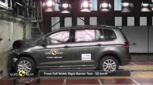 si e auto crash test dentro al laboratorio dei crash test corriere tv