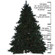 prelit christmas trees pre lit christmas tree lights repair replace bee of honey dos
