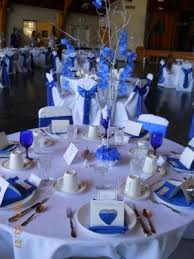 affordable weddings affordable weddings by bath ny
