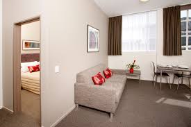 1 bedroom apartments in ta captivating apartments with patterned bedding also white black