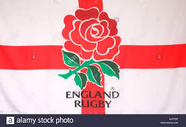 england rugby flag stock photo royalty free image 14725485 alamy