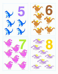 addition addition readiness worksheets free math worksheets