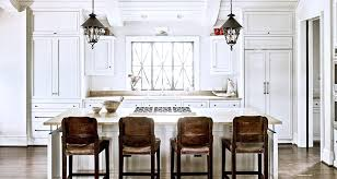 farmhouse kitchen country farmhouse kitchen curved tongue groove ceiling cococozy