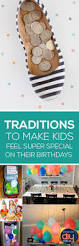 make your own birthday party decorations home design new simple on