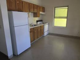 3 bedroom apartments in rochester ny genesee west c s o apts apartments rochester ny walk score