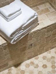 non slip bathroom tiles tile finder commercial non slip floor tiles commercial tiles