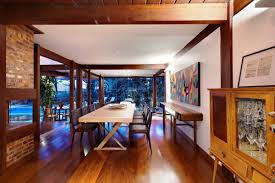 Beautiful Homes Interiors by Stunning 40 Home Design Interiors Decorating Design Of Best 25