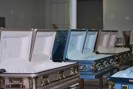 wholesale caskets closeout wholesale caskets ebay