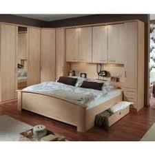 Buy Bedroom Furniture Set Bedroom Furniture Sets In Delhi Manufacturers U0026 Suppliers Of