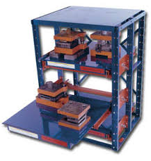Heavy Duty Shelves by Heavy Duty Shelving