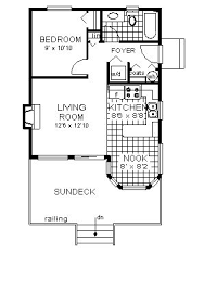 Cool Ranch House Plans 94 Best House Plans Images On Pinterest Tiny House Plans Small