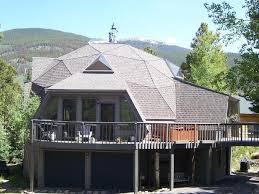 geodome house benefits of a geodesic dome home homeadvisor