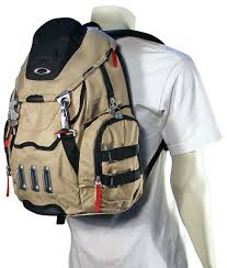 Cheap Oakley Kitchen Sink Backpack Uk Wwwtapdanceorg - Kitchen sink bag