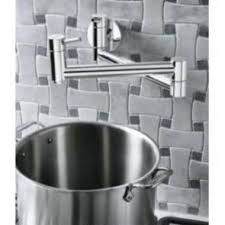 pot filler kitchen faucet pot filler faucets afsupply com