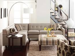 Rowe Dorset Sleeper Sofa Dorset 2 Piece Sectional By Rowe Furniture Home Gallery Stores
