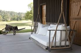 Daybed Porch Swing Marvelous Daybed Porch Swing 7 Amazing Swing Beds Or Bed Swings