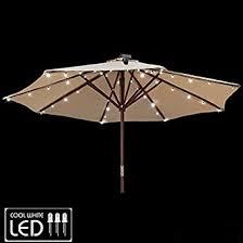 patio umbrella with solar led lights patio umbrella with lights elegant for gemmy patio umbrella solar