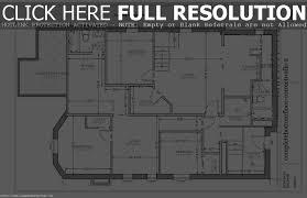 house plans with basements free basement decoration