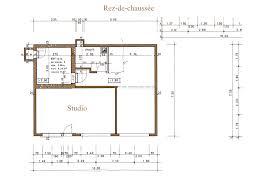 Chalet Floor Plans by 100 Domus Floor Plan Buy Chalet 7 Rooms Verbier 1936 Agence