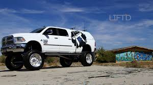 victorville monster truck show fun ton toys for trucks 2015 ram 3500 u2013 lift u0027d trucks