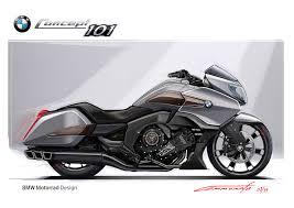 2017 bmw motorcycle models at total motorcycle