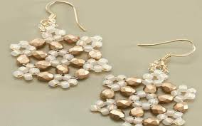earrings ideas diy earrings ideas android apps on play