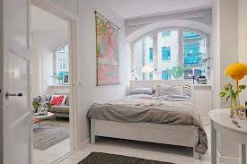 Bedroom Arrangement Tips Small Bedroom Layouts Super Ideas 6 Layout Design And Gnscl