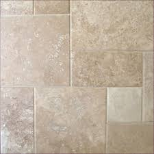 walnut travertine backsplash grey travertine floor tiles images tile flooring design ideas