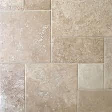 walnut travertine backsplash grey travertine floor tiles images tile flooring design ideas