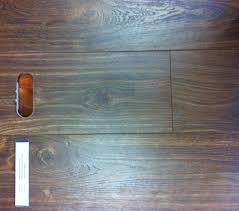 Milano Laminate Flooring From The Ground Up Bolero Utf Laminate Timber Flooring