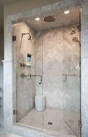 bathroom tile shower gallery bathroom remodel tile shower unique