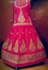 rajputi dress rajputi poshak history and types
