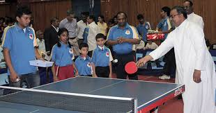 table tennis coaching near me tournament update stag table tennis academy