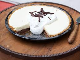 southern thanksgiving desserts best pie recipes devour cooking channel
