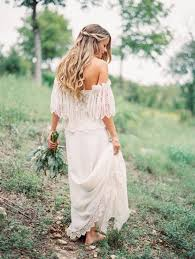 Dress For Backyard Wedding by 30 Stylish And Pretty Backyard Wedding Dresses Weddingomania