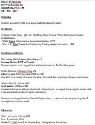 Journalism Resume 19 Best Hire Me Plz Images On Pinterest Career Job Search And