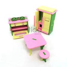 online get cheap toys kitchen furniture aliexpress com alibaba