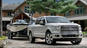 ford lease ford f 150 lease deals finance offers wi