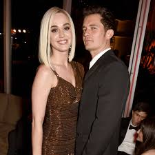 orlando bloom news pictures and videos e news