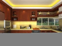 Cost To Paint Interior Of Home Kitchen Remodel 23 Best Color Paint Average Cost To Reface