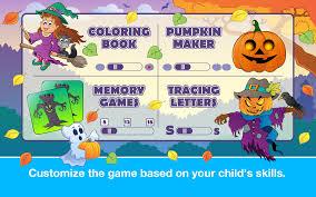 amazon com preschool learning games for toddlers kindergarten