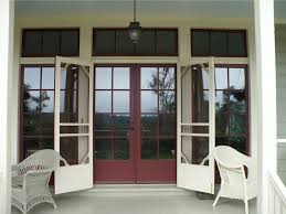 liberty valley doors custom windows