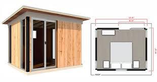 modern cabana u2014 renovate better living through design