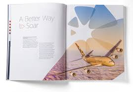 Book Report Commercial Abu Dhabi Commercial Bank Annual Report 2014 Graphis